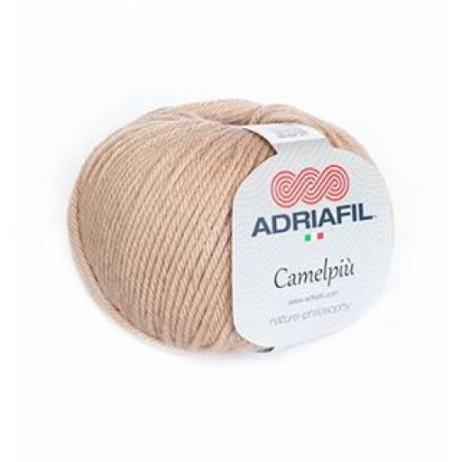 Adriafil Camelpiu