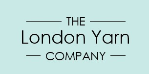 London Yarn Company