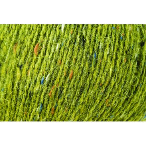 Felted Tweed Z036000-00161_2.jpg