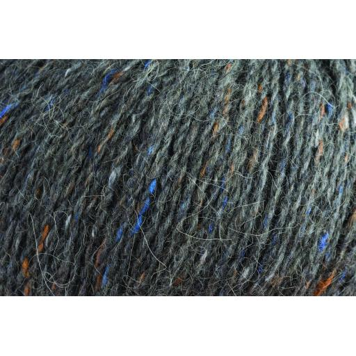 Felted Tweed Z036000-00172_2.jpg