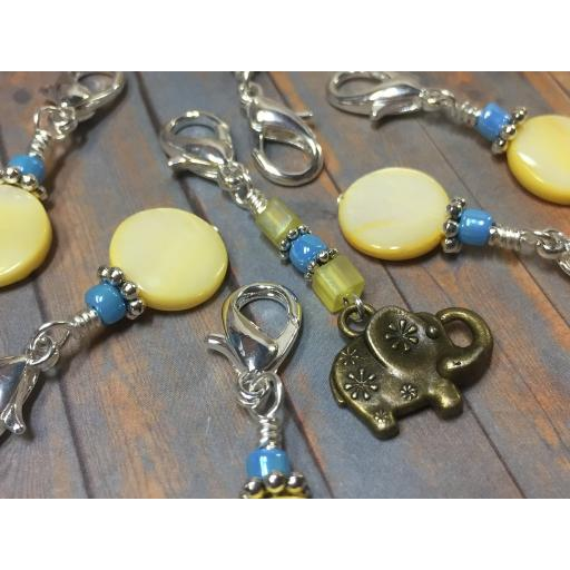 Removable_Clip_On_Stitch_Markers-_Yellow_Elepant_5_1024x1024.jpg
