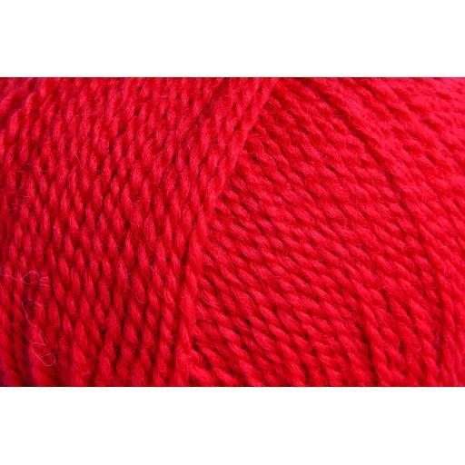 Norwegian Wool 9802240-00018_2.jpg