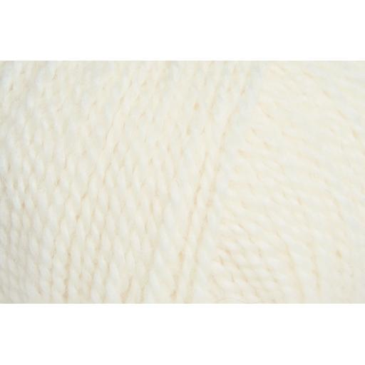 Norwegian Wool 9802240-00014_2.jpg