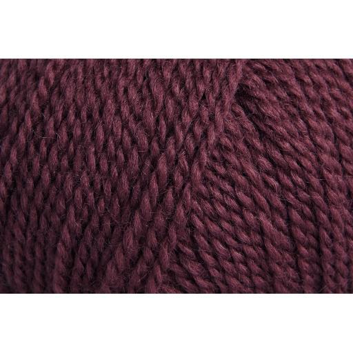 Norwegian Wool 9802240-00015_2.jpg