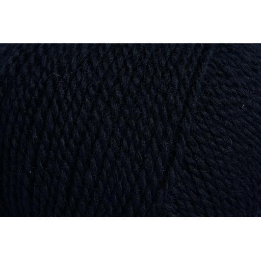 Norwegian Wool 9802240-00019_2.jpg