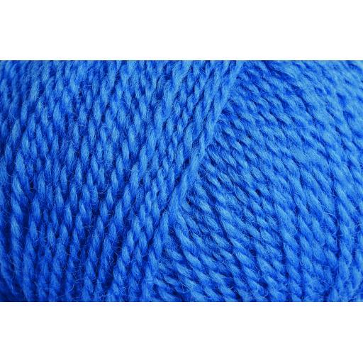 Norwegian Wool 9802240-00011_2.jpg