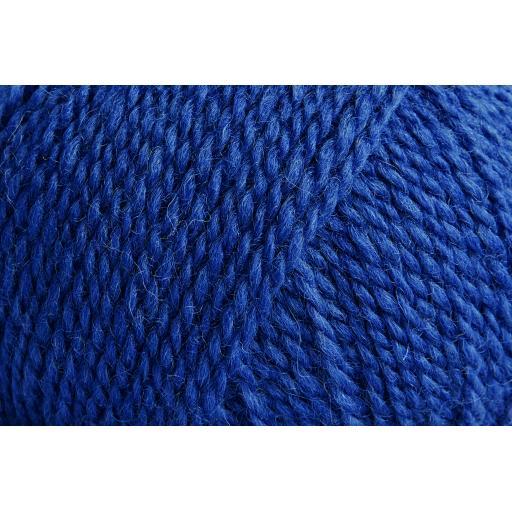 Norwegian Wool 9802240-00013_2.jpg