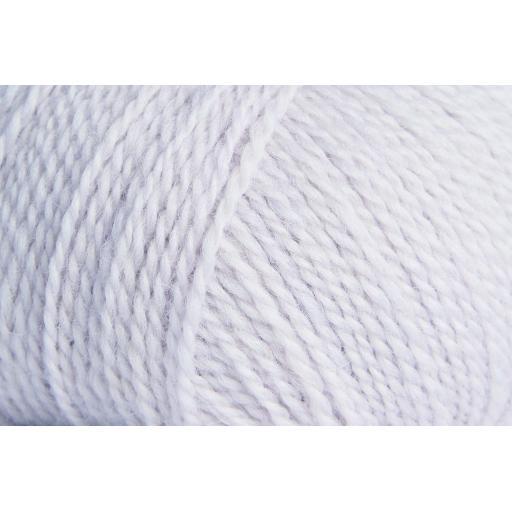 Norwegian Wool 9802240-00010_2.jpg