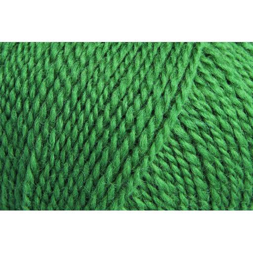 Norwegian Wool 9802240-00017_2.jpg