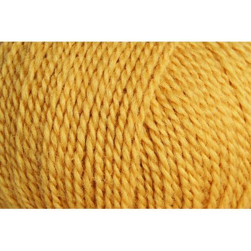 Norwegian Wool 9802240-00012_2.jpg